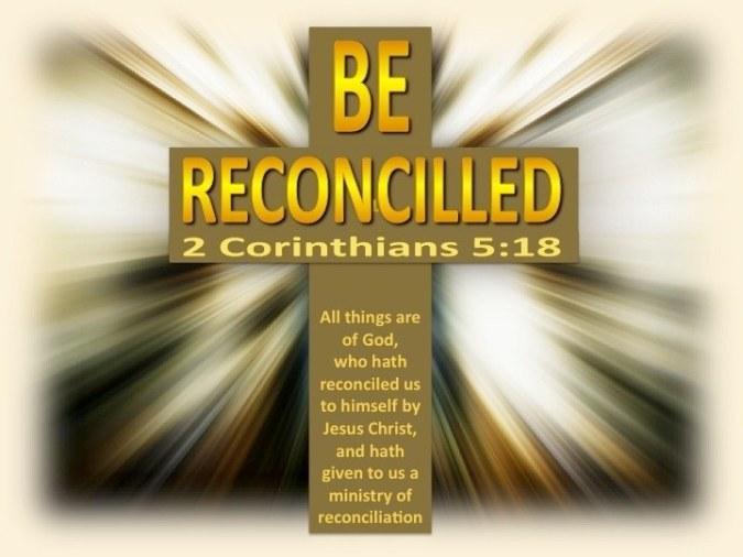 2-Corinthians-5-18