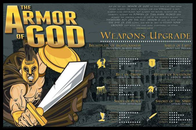 christian-posters-for-youth-armor-of-god